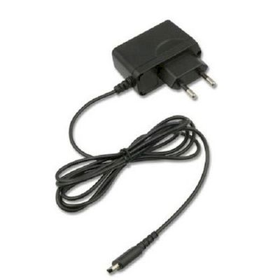 3DS XL - 3DS - 2DS - DSI - DSI LL AC POWER ADAPTER - NETWORKSHOP