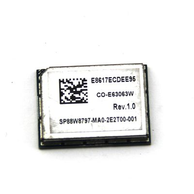 REPLACEMENT WIFI MODULE FOR PS4 AVASTAR 88W8797  - N SHOP