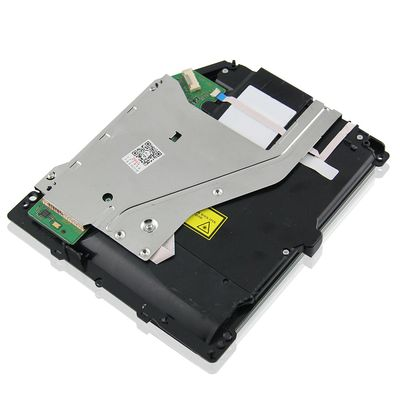 REPLACEMENT BLU-RAY DRIVE 490A WITH LENS FOR SONY PS4 (NO WARRANTY) - N SHOP