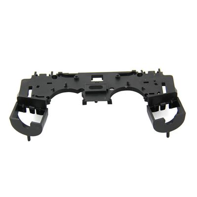 PS4 INTERNAL BRACKET FRAME V3 FOR CONTROLLER DUAL SHOCK 4 - N SHOP