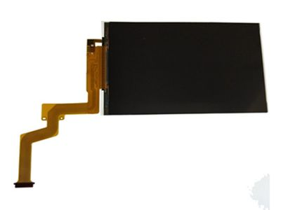 REPLACEMENT TFT LCD TOP NEW FOR NEW 2DS XL OR LL - N SHOP