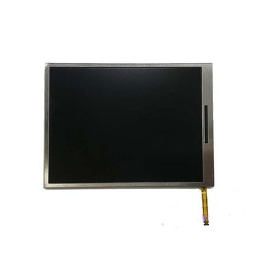 REPLACEMENT TFT LCD BOTTOM NEW FOR NEW 2DS XL OR LL - N SHOP