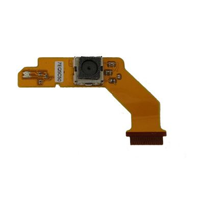 REPLACEMENT CAMERA FLEX FOR NEW 2DS XL - N SHOP