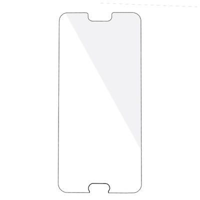 SCREEN PROTECTION HUAWEI HONOR 10 - TEMPERED GLASS 0.3MM  - N SHOP