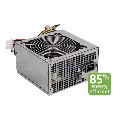 alimentatore pc ADJ High Energy Efficiency 300W 4 SATA 1 PATA