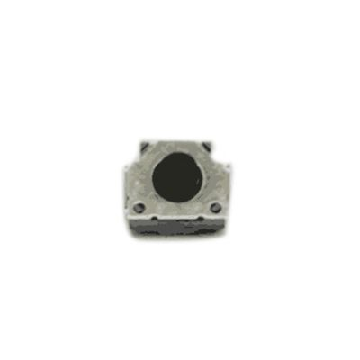 L/R BUTTON MICRO SWITCH FOR NINTENDO SWITCH JOY-CON - N SHOP
