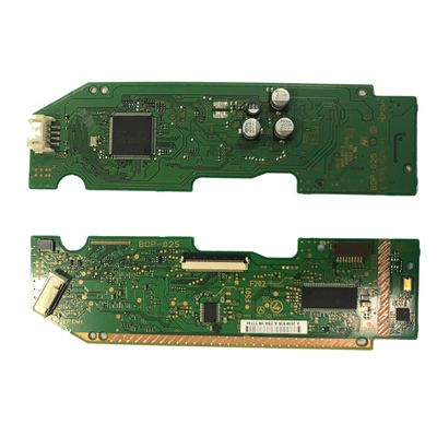PCB BOARD BDP-020 FOR SONY PS4 BLU-RAY FOR COMPONENTS - SONY PLAYSTATION