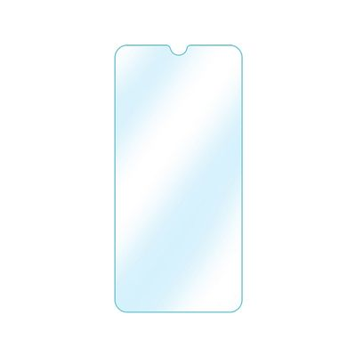 TEMPERED GLASS SCREEN PROTECTION FOR HUAWEI Y7 /PRIME / PRO 2019 - N SHOP