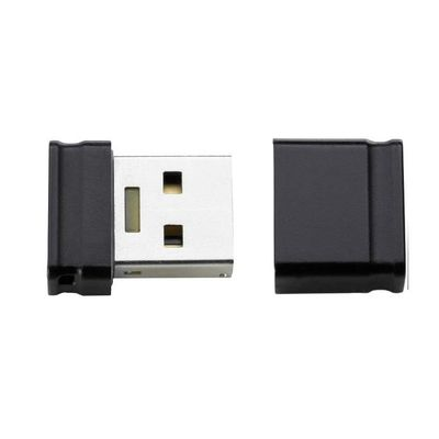 USB 2.0 FLASHDRIVE INTENSO MICRO LINE 32GB - INTENSO
