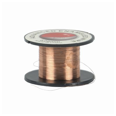 COPPER WIRE DIAM 0,09MM LENGHT 100M - N SHOP