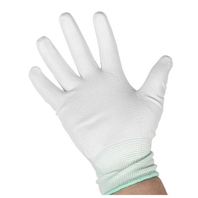 ANTI STATIC GLOVES SIZE M