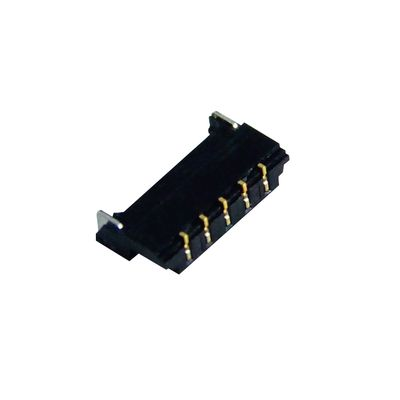 ORIGINAL INTERNAL BATTERY CONNECTOR PARTS FOR NINTENDO SWITCH CONSOLE - N SHOP