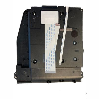 REPLACEMENT BLU-RAY DRIVE WITH LENS FOR SONY PS4 PRO CUH-7000 - N SHOP