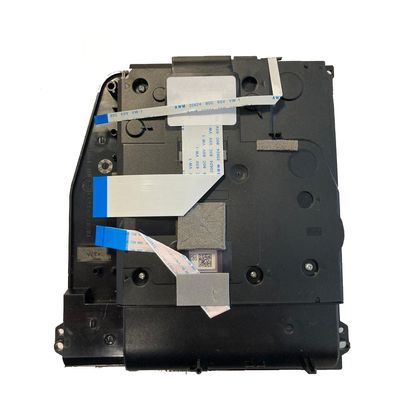 REPLACEMENT BLU-RAY DRIVE WITH LENS FOR SONY PS4 SLIM CUH-21XX - N SHOP