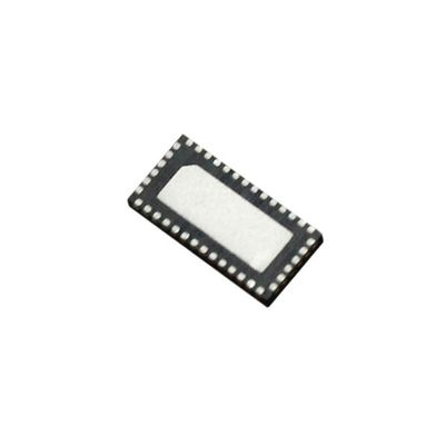INTEGRATO P13USB PERICOM AUDIO VIDEO CONTROL IC CHIPS FOR NINTENDO SWITCH