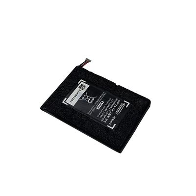 3.8V 3570MAH RECHARGEABLE LI-ION BATTERY HDH-003 FOR NS SWITCH LITE - PULLED - N