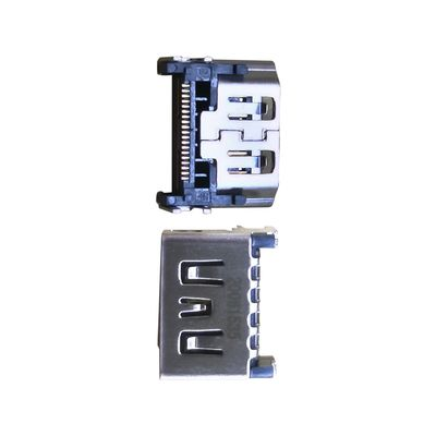 REPLACEMENT HDMI CONNECTOR PORT V1 FOR PS5 - N SHOP