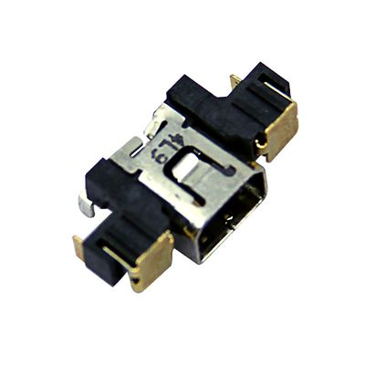 NEW 3DS - NEW 3DS XL POWER SOCKET CONNECTOR - NETWORK SHOP