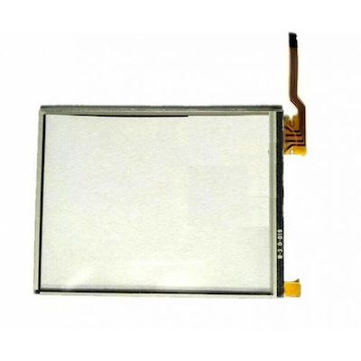 2DS REPLACEMENT TOUCH SCREEN NEW - NETWORKSHOP
