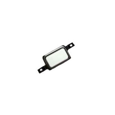 NAVI BUTTON FOR SAMSUNG GALAXY S2 I9100 WHITE - N SHOP