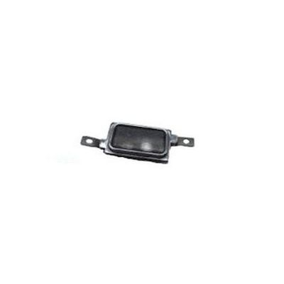 NAVI BUTTON FOR SAMSUNG GALAXY S2 I9100 BLACK - N SHOP