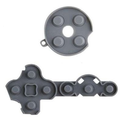 x360 replacement conductive rubber pad for controller - N Shop