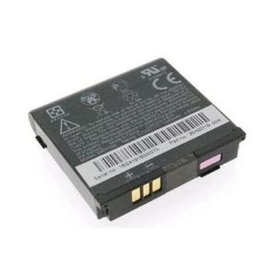 BATTERIA LITIO HTC BA S350 SAPP160 BULK