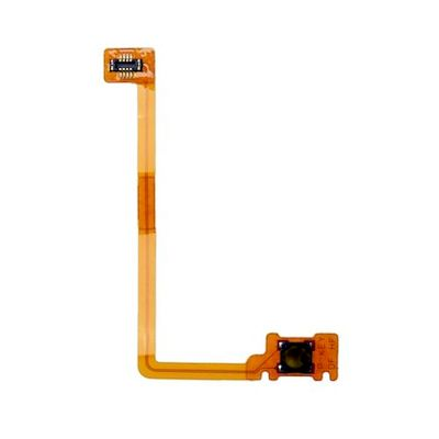 NEW 3DS POWER ON/OFF SWITCH FLEX CABLE - NOBRAND