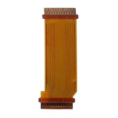 NEW 3DS REPLACEMENT MOTHERBOARD FLEX CABLE - N SHOP