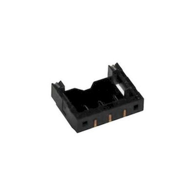 3DS CONNETTORE SOCKET P17