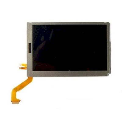 3DS REPLACEMENT TFT LCD TOP NEW - NETWORKSHOP