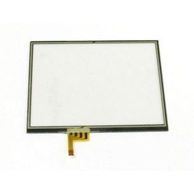 3DS REPLACEMENT TOUCH SCREEN NEW - N SHOP
