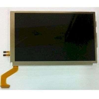 3DS XL REPLACEMENT TFT LCD TOP NEW - N SHOP