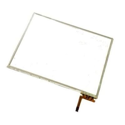 3DS XL REPLACEMENT TOUCH SCREEN NEW - N SHOP