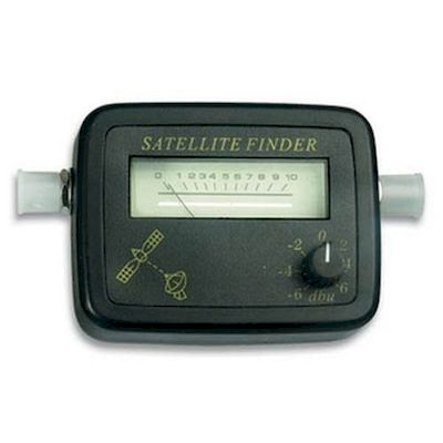 SATELLITE FINDER 670008