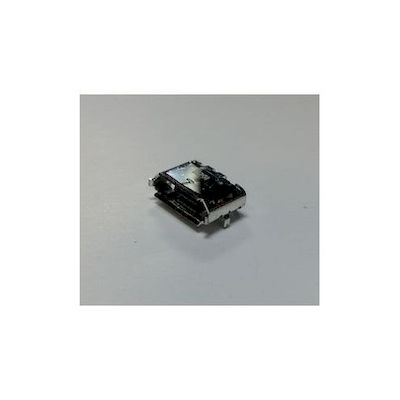 SAMSUNG REPLACEMENT MICRO USB CONNECTOR I8910 - N SHOP