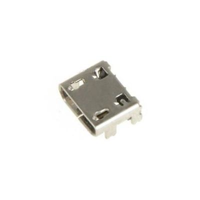 SAMSUNG REPLACEMENT MICRO USB CONNECTOR I9070 - N SHOP