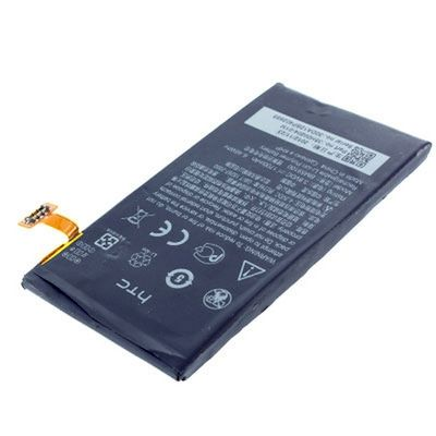 BATTERIA LITIO HTC BM59100 1700MAH BULK