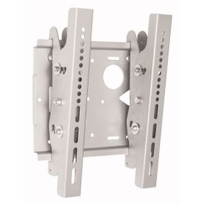 UNIVERSAL WALL SUPPORT FOR PLASMA TV & LCD TV  (12/22400) - ELCART