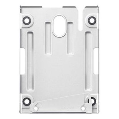 PS3 HARD DISK TRAY FOR ULTRA SLIM CECH-4XXX - N SHOP