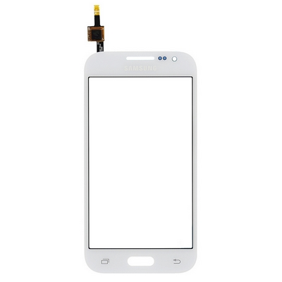 SAMSUNG GALAXY CORE PRIME G360 TOUCH SCREEN WHITE - SAMSUNG