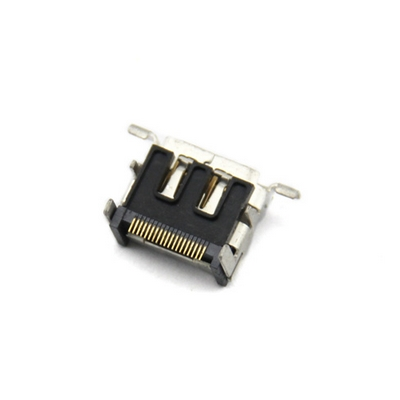 REPLACEMENT HDMI CONNECTOR PORT 1080P FOR XBOX ONE - N SHOP