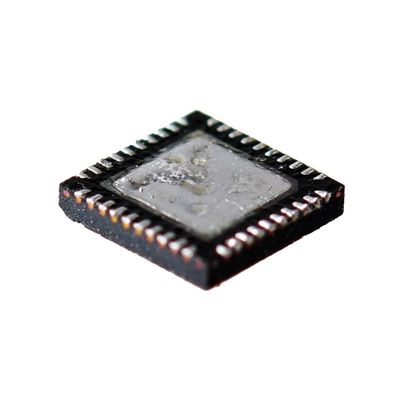 CHARGING POWER CONTROL IC CHIP M92T36 FOR NINTENDO SWITCH - N SHOP