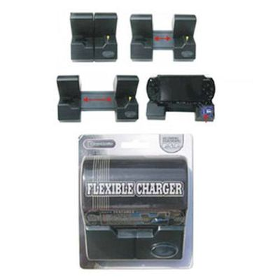 PSP 1000 FLEXIBLE CHARGER DRAGON
