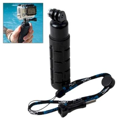 TMC GRENADE LIGHT WEIGHT GRIP FOR GOPRO HERO 4 / 3+ / 3 / 2 / 1 - N SHOP