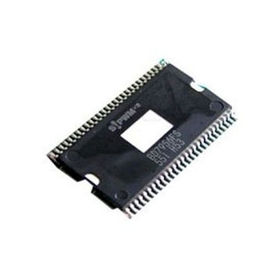 PS3 DRIVER IC BD7956FS - N SHOP