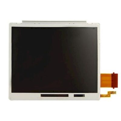 DSI LCD TFT SCREEN BOTTOM NEW