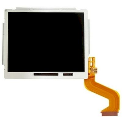 DSI XL LCD TFT SCREEN TOP NEW - NETWORKSHOP