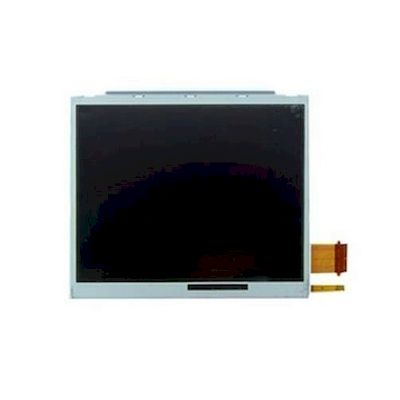 DSI XL LCD TFT SCREEN BOTTOM GRADE A - NETWORKSHOP
