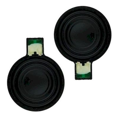 DSL SPEAKER SET ORIGINAL NEW - N SHOP